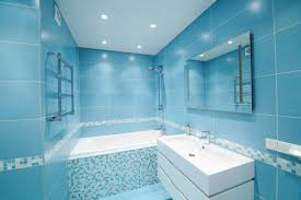 bathroom floor tiles designs mosaic bathroom floor tile glamorous tile designs for bathroom
