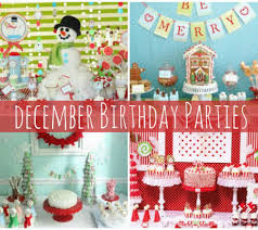 1st birthday themes for 9 adorable themes for a december birthday disney baby