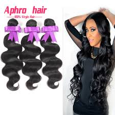 cheap wet and wavy weave hairstyles find wet and wavy weave