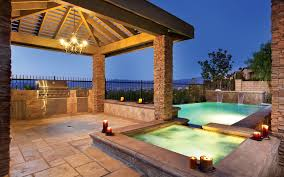 really nice home design pool gazebo playuna