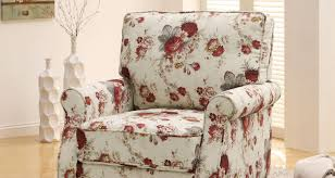 Chevron Accent Chair Behappy White Leather Accent Chair Tags Accent Chairs Set Accent