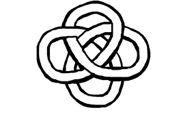 ssimple celtic knot best home decorating ideas