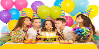 birthday party venues for kids top kids birthday venues in new jersey