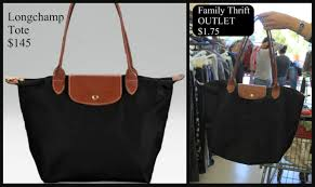 black friday thrift store sales zara u2013 too cheap blondes