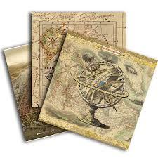 Paper Maps Il Fullxfull 1025144798 R063 Jpg