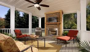 clayton homes interior options clayton homes reveals top outdoor living spaces for summer