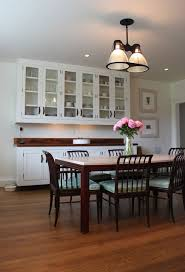 Kitchen Tables More by 43 Best Kitchen Tables And Chairs Images On Pinterest Home