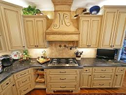 hotte de cuisine angle hotte cuisine d angle ikea hotte de cuisine 2 cuisine hotte de