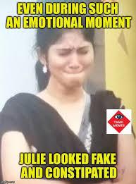 Tamil Memes - how many felt the same bigg boss tamil memes facebook