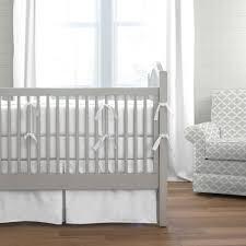 Hampton Convertible Crib by White Crib For Baby Creative Ideas Of Baby Cribs