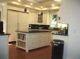 kitchen design fancy custom kitchen cabinet with appealing