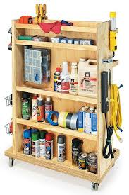 Woodworking Plans Toy Garage by 77 Best Garage Workshop Images On Pinterest Woodwork Workshop