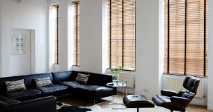 kitchen blinds ideas uk decora welcome