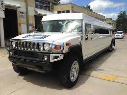 hummer limousine interior click here last minute limos sydney