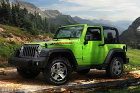 lifted jeep green white lifted jeep wrangler image 126