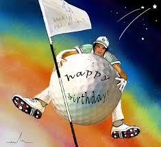 123 Greetings Thanksgiving Cards Free Birthday Greetings For A Golfer Birthday Free Happy