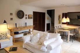 esszimmer im wohnzimmer verschieden moderne wohnzimmer esszimmer kombinationen möbelhaus