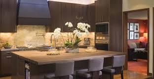 100 bar island kitchen 712 s blackwell st la porte tx 77571