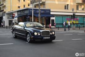 bentley azure 2009 bentley azure 2006 14 january 2017 autogespot