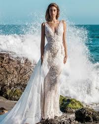 what will the name of your flawless calla blanche wedding gown be