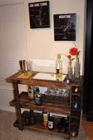 25 wonderful things you can make with pipe diy pipe bar carts