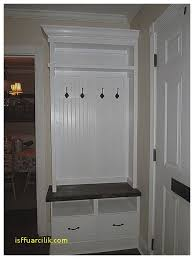 Mudroom Entryway Ideas Dresser Elegant Turn Dresser Into Entertainment Center Turn