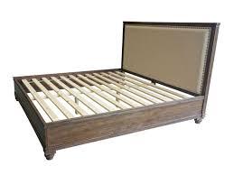 Platform Bed Slats How To Shop For A Platform Bed Platform Beds Online Blog