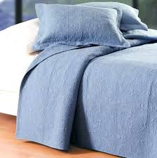 Solid Color Comforters Solid Color Quilts U2013 Co Nnect Me