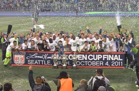 2011 Lamar Hunt U.S. Open Cup Final