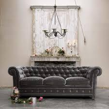 Velvet Sleeper Sofa Enchanting Velvet Sleeper Sofa Cool Small Living Room Design Ideas