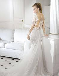 australian wedding dress designer buy australian designer wedding dresses bridal shops sydney