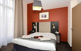 chambre hotel montpellier location montpellier appart hôtel odalys les occitanes