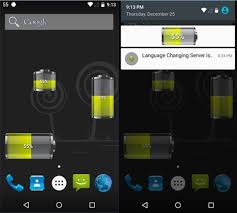 best android widgets 10 best android widgets it pro