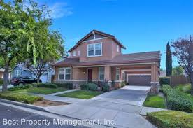 82 antioch ca apartments for rent you don u0027t want to miss