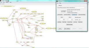 Xml Mapping Keggparser Parsing And Editing Kegg Pathway Maps In Matlab File