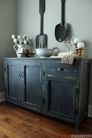 Buffet Tables And Sideboards by Farmhouse Buffet Free Diy Plans Farmhouse Buffet Buffet And