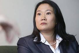 toledo a keiko quot quien fiscalía confirmó que una nota involucra a keiko fujimori en caso