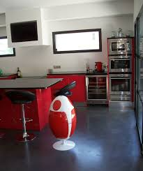 poubelle de cuisine design poubelle de cuisine design poubelle cuisine alinea poubelle