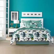 Jcpenney Queen Comforter Sets Queen Street Mia 4 Pc Comforter Set U0026 Accessories