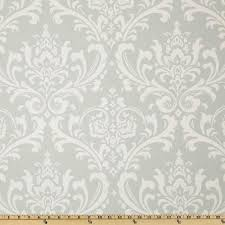 Best Fabric To Use For Curtains 34 Best Fabric U0026 Wallpaper Images On Pinterest Fabric Wallpaper