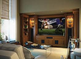 Home Cinema Design Uk by Relax In Your Own Fitted Home Cinema Room By Strachan