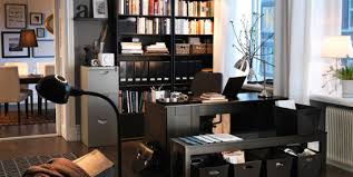 interior design for home office home office ideas for work space design photos luxury