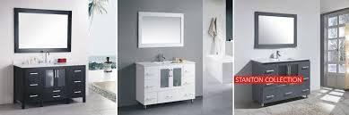 Bathroom Cabinets For Sale Bathroom Vanity Sale Modern U0026 Contemporary Bathroom Vanities
