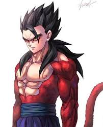 goten dragon ball super 5k wallpapers 831 best dragon ball z images on pinterest dragon ball z