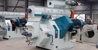 Wood Pellet Machines South Africa by Pellet Mill Palm Efb Press Wood Pellet Plant For Sale