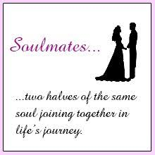 wedding quotes lifes journey 55 best favorite quotes images on favorite quotes