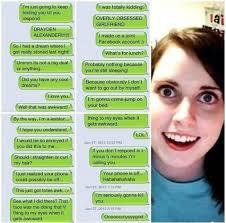 Girlfriends Meme - crazy girlfriend meme girl girlfriend best of the funny meme