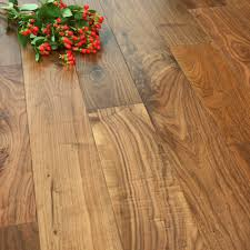130mm lacquered solid walnut wood flooring 2 29m 18mm sol