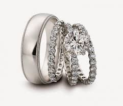 used engagement rings for sale wedding rings jared settings used engagement rings ebay