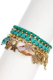 chain link charm bracelet images 82 best charm bracelets images charm bracelets jpg